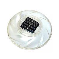 Купить Прожектор Bestway 58111 на солнечной батарее