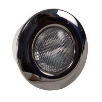 Купить Прожектор галогеновый Aquant PAR56: 300 Вт/12В бетон нерж.