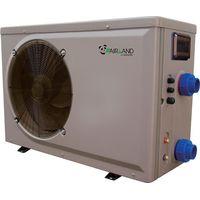 Купить Тепловой насос Fairland PH25L (только тепло)
