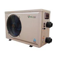 Купить Тепловой насос Fairland PHC60Ls (тепло/холод)