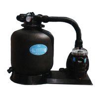 Купить Фильтрационная устоновка Emaux-Opuc(Гонконг) FSP400-4W