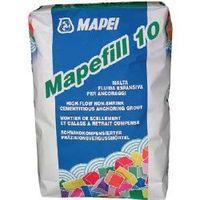 Купить MAPEFILL 10  мешок 25 кг