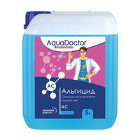 Купить Aquadoctor AС 5л (альгицид)