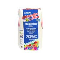 Купить ULTRACOLOR PLUS №  110/2кг (Манхеттен 2000)