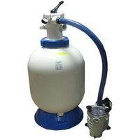 Купить Фильтрационная установка granadaGTO 606-100 kripsol