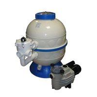 Купить Фильтрационная устоновка Granada GLO 506-71 Kripsol