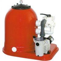 Купить Фильтрационная установка Toledo TLO 526-71 Kripsol