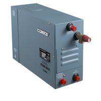 Купить Парогенератор Coasts KSA-120 12 кВт 380v с выносным пультом