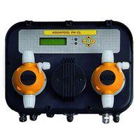 Купить  Станция дозирования Aqua Pool Ph-Cl – 5 л/ч при 5 атм(без панели)