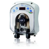 Купить Перистальтический насос-дозатор Aqua Simpool Pool Timer 3 л/ч - дозирование по таймеру(Италия)