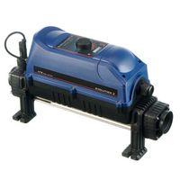 Купить Электронагреватель Elecro Evolution 2 Titan 9кВт 220В/380В код товара: 23140