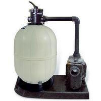 Купить Насосно-фильтрующая установка Aquarius Plus 100100977K