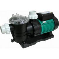 Купить Насос AquaViva LX STP100M/VWS100M 10 м3/час (1HP, 220В)