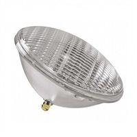Купить Лампа галогеновая AquaViva PAR56-300Вт