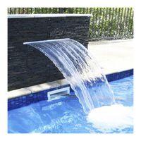Купить Стеновой водопад Aquaviva PB 300-230 код товара: 7351