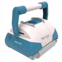 Купить Робот-пылесоc Aquabot FRC90 23705