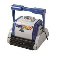 Купить Робот-пылесос Hayward TigerShark 2 (резиновый валик)