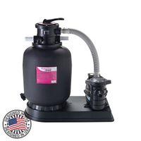 Купить Фильтрационная установка Hayward PowerLine 81070