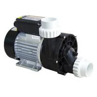 Купить Насос AquaViva JA100M (220В, 16 м3/ч, 1HP)