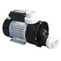 Купить Насос AquaViva JA75M (220В, 14 м3/ч, 0.75HP)