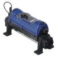 Купить Электронагреватель Elecro Flowline 2 Titan 6кВт 220В код товара: 23130
