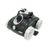Купить Робот-пылесоc AquaViva 5220 Luna