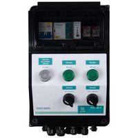 Купить Панель управления переливной ёмкостью Hayward-Toscano ECO-FILL-2-230В, 5-зондов (HPOW5LEV)
