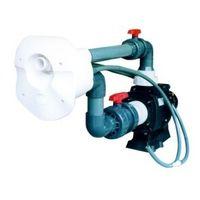 Купить Противоток для бассейна Fiberpool VEHT30 48 м3/час (380В) под бетон код товара: 12669