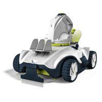Купить Беспроводной робот-пылесоc Kokido Manga RC32CBX