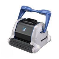 Купить Робот-пылесос Hayward TigerShark QC