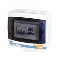 Купить Панель управления аттракционами Toscano ECO-SWIM-230 10002610 (230В) код товара: 18654