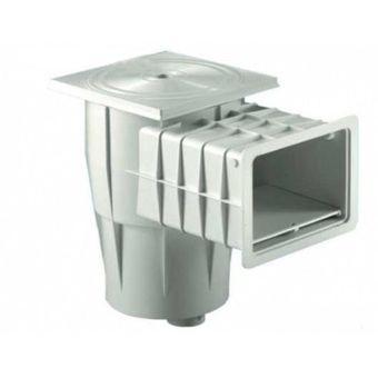 Купить Скиммер Aquaviva EM0130-SC Standart (под бетон) квадратная крышка код товара: 16787