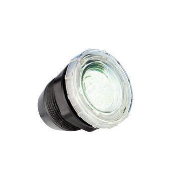Купить Прожектор светодиодный LED-P50 (W) 1w/12v для SPA белый