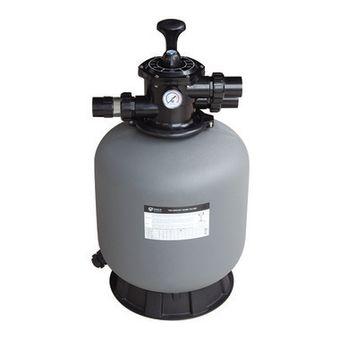 Купить Фильтр Emaux P650 (15,3m3/h, 627mm, 145kg, верх)