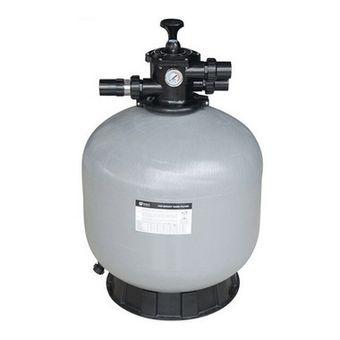 Купить Фильтр Emaux V400 (6,48m3/h, 410mm, 35kg, верх)