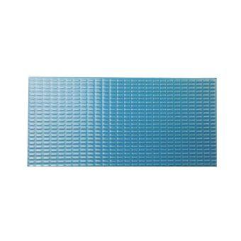 Купить Плитка керамическая противоскользящая Aquaviva YC1-1A (244х119 мм)