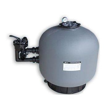 Купить Фильтр Emaux S800 (24,1m3/h, 820mm, 355kg, бок)