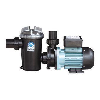 Купить  Насос Emaux SS033 (220V, пф, 7m3/h*4m, 0,43kW, 0,33HP)