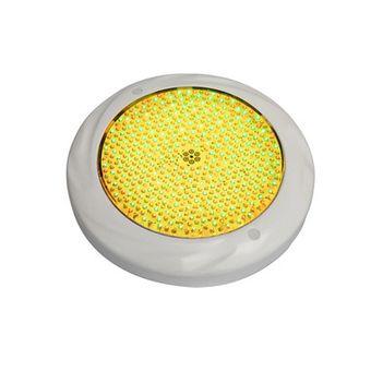 Купить Прожектор светодиодный AquaViva (LED008-252led) 252 светодиодов