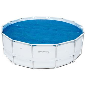 Купить Солярное покрытие Bestway 58253 (470 см)