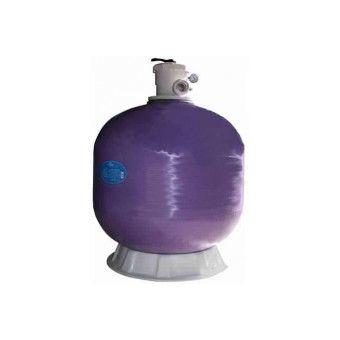 Купить Фильтр Emaux V700 (19,5m3/h, 710mm, 210kg, верх)
