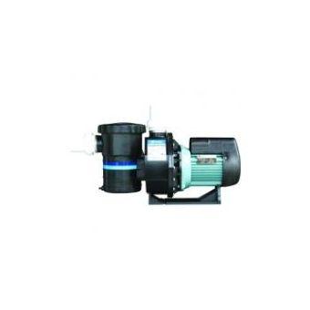 Купить Насос Emaux SB30 (220V, пф, 30m3/h*10m, 2,18kW, 3HP)