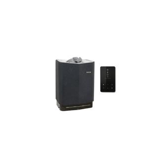 Купить TYLO Печь с парогенератором SENSE COMBI 6 Elite с пультом управления H2 в комплекте,ПОД ЗАКАЗ